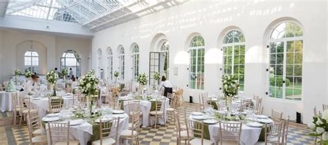 luxury wedding packages uk luxury wedding venue the langham find a wedding venue