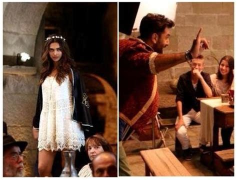 biography of movie tamasha upcoming movies in 2015 to watch out for lifecrust