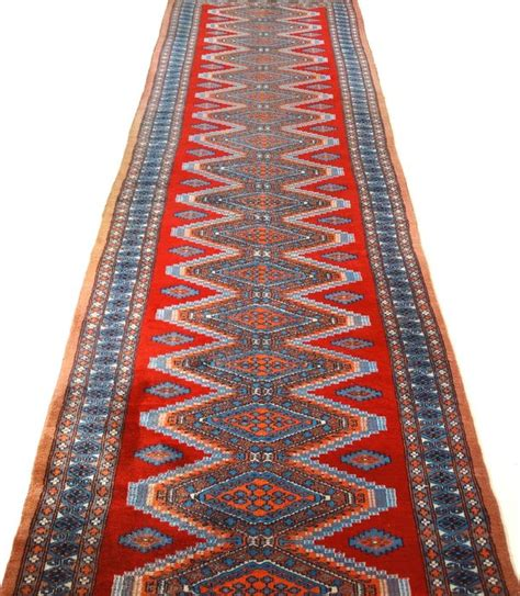 rug traduction rug carpet bokhara carpet second half of last century catawiki