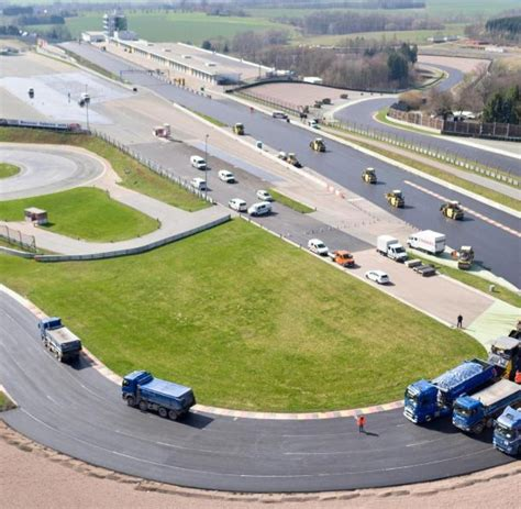 Motorradrennen Nrw 2017 by 90 Jahre Sachsenring Veranstalter Erwarten 50 000