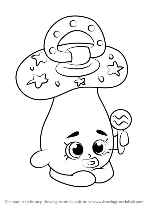 printable shopkins eyes how to draw dum mee mee from shopkins step 0 png 598 215 844