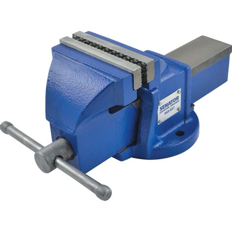 bench vise bunnings 4 quot inch heavy duty bench vice grip cl capacity 100mm