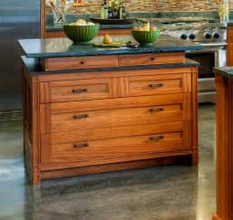 large custom kitchen islands custom kitchen islands kitchen islands island cabinets