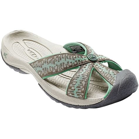 Sandal Bali Maroco Permata 9 keen bali sandal s backcountry