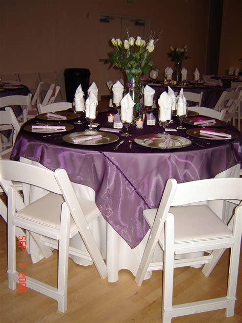table linen rentals dallas wedding decoration stores in dallas tx images wedding