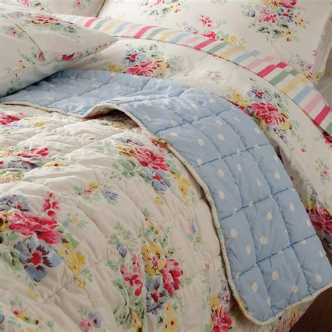 cath kidston bedroom accessories 174 best cath kidston images on pinterest cath kidston