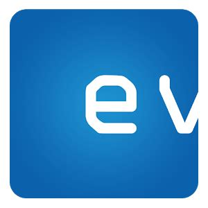 evertiq android apps on google play