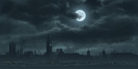 dark london by donjapy2011 on deviantart