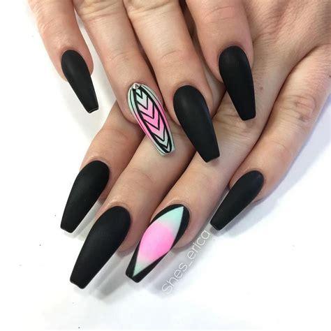 Nail Tech Designs best 25 nail tech ideas on nail studio nail