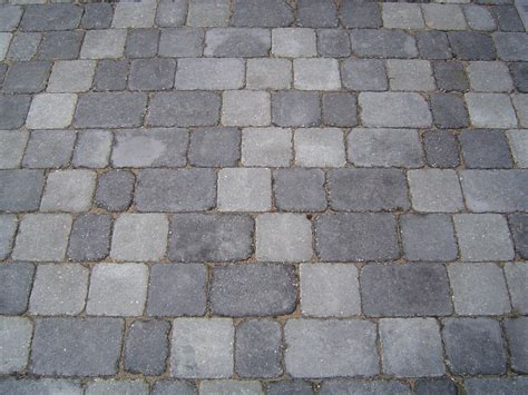 paver pattern types premierdriveways paving civil engineering and hard