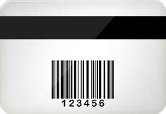 Barcode Membership Card Template by Modern Blank Membership Cards Gallery Resume Ideas