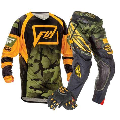 cheapest motocross gear 17 best camo motocross gear images on dirt