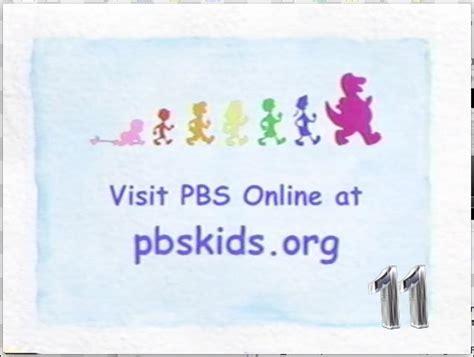 Barney And The Backyard Gang Cast Image Visit At Pbs Online At Pbskids Org Jpg Custom