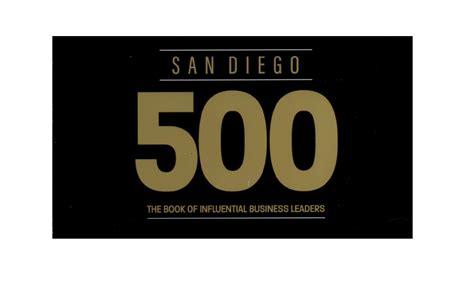 Top Mba Programs In San Diego by Seyfert In San Diego 500 Influential Cuso