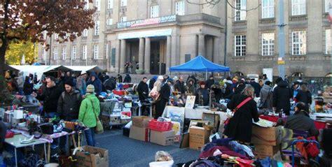 flohmarkt rangsdorf flohmarkt sch 246 neberg flohm 228 rkte und tr 246 delmarkte