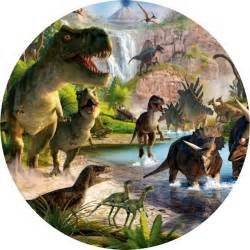 Cialda dinosauri a soli 4 49 decorazioniperdolci it