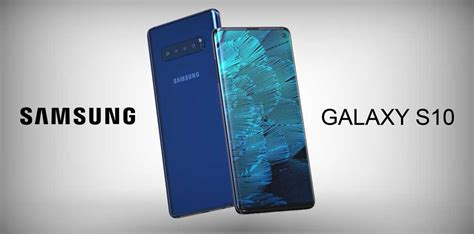 samsung galaxy s10 features and price in kenya