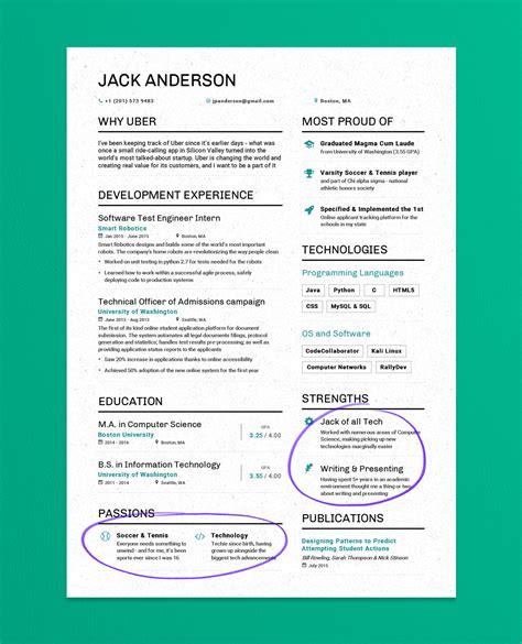 Resume Help Kitchener Waterloo Cherry Creek Resume Service Resume Cover Sheet Exle Cherry Creek Resume Service Resume