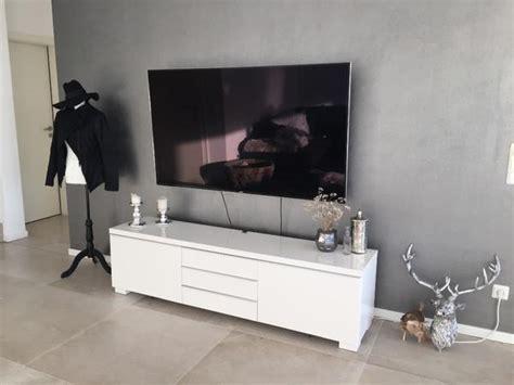 Besta Büro by Wohnzimmer Rot Braun