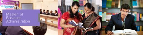 Chemical Engineering Mba by Department Of Management Studies St Michael College Of