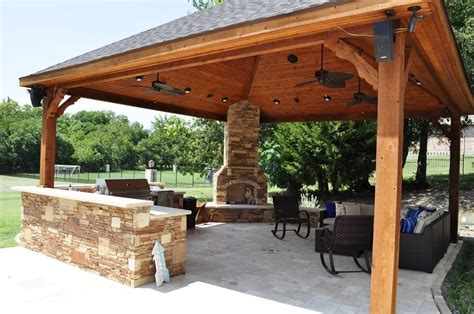 Patio Covers Rockwall Tx Patio Covers Rockwall Tx 28 Images Gable Designs