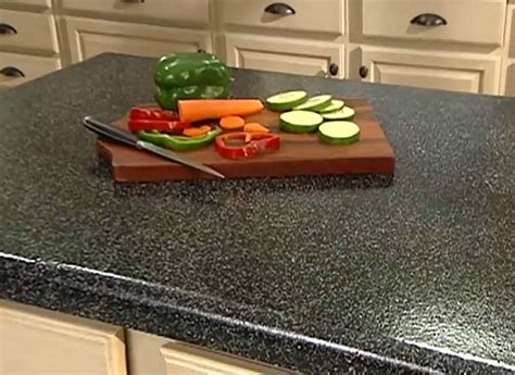 Rustoleum Countertop Reviews by Diy Counters And Cabinets Rustoleum Review Consumer