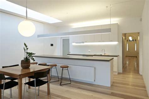 Artemide Bathroom Lighting Artemide Lighting Kitchen Contemporary With Cove Lighting Island Lighting Kitchen Island