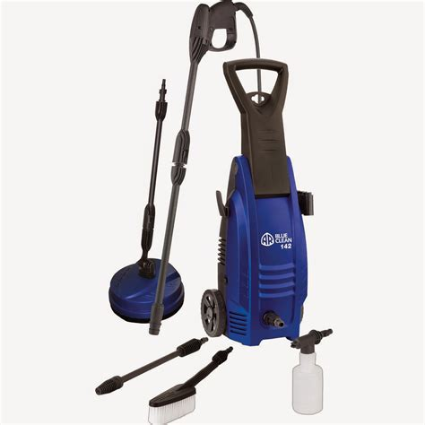 Top 5 Home Power Washers - electric pressure washer reviews ar blue electric