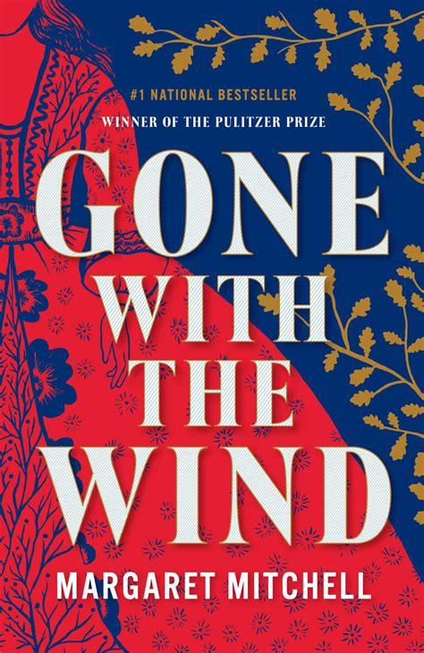 1405277092 the gone book the gone with the wind book by margaret mitchell pat conroy
