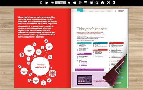 download buku digital format epub download ebook gratis kaskus fjb