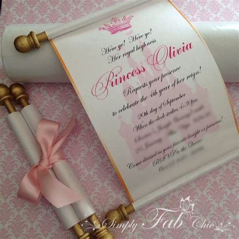 mexican invitations quinceanera lace invitaciones de invitaciones de quinceanera scroll invitation caign
