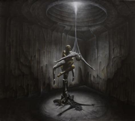 imagenes surrealismo terror surrealismo oscuro arte para pocos taringa
