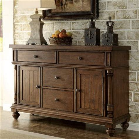 sideboards servers wayfair buy buffet tables