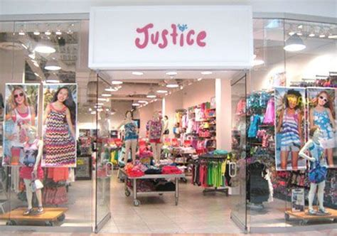 what brands are considered tween stores justice online employment forms careers eapplicants