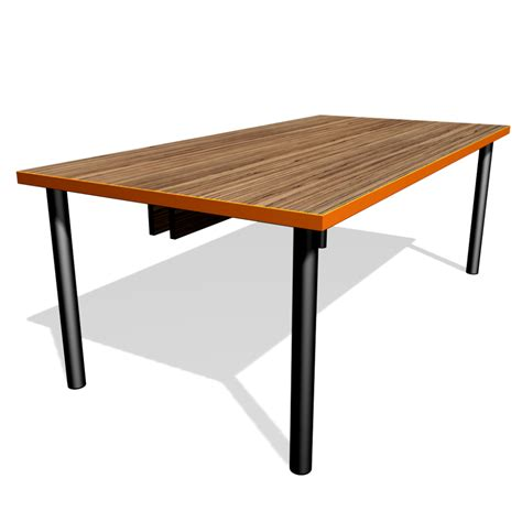 T Tables by Table T 101 Design And Decorate Your Room In 3d