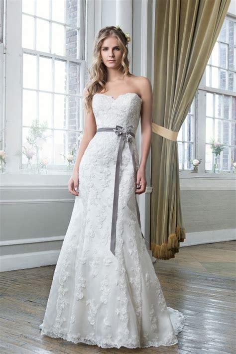 Wst 6341 Dress lillian west wedding dresses lillian west wedding