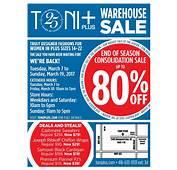 Warehouse Sales Smartcanucks  Autos Post