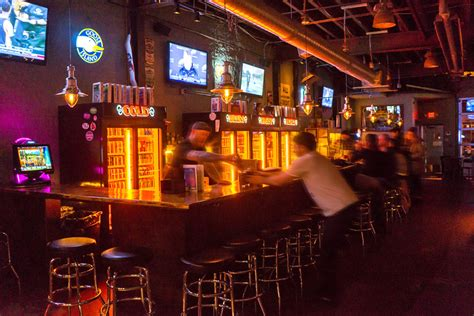 Philadelphia Top Bars by Top Sports Bars In Philadelphia Visit Philadelphia