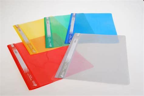 Harga Alat Penjepit Plastik gambar alat alat kantor dan pengertiannya lengkap gambar
