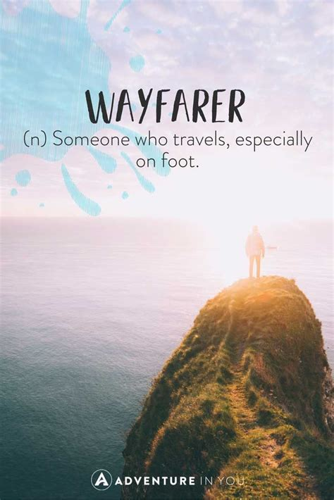 beautiful meaning unusual travel words with beautiful meanings