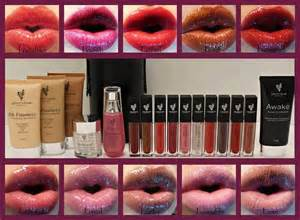 younique lip gloss colors uncategorized best forward at younique