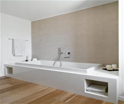 engineered wood flooring for bathrooms mapo house and cafeteria