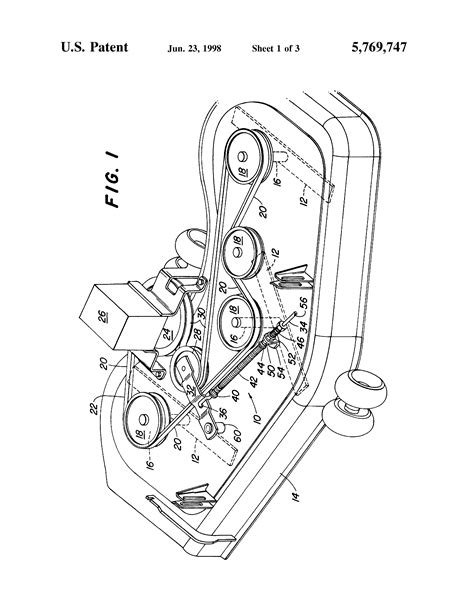 exmark deck belt diagram exmark turf tracer parts manual imageresizertool