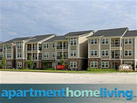 Apartments For Rent In Orlando Fl Cheap Cheap Orlando Apartments For Rent 500 To 1100 Orlando Fl