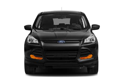 does ford escape 4 wheel drive 2016 ford escape price photos reviews features