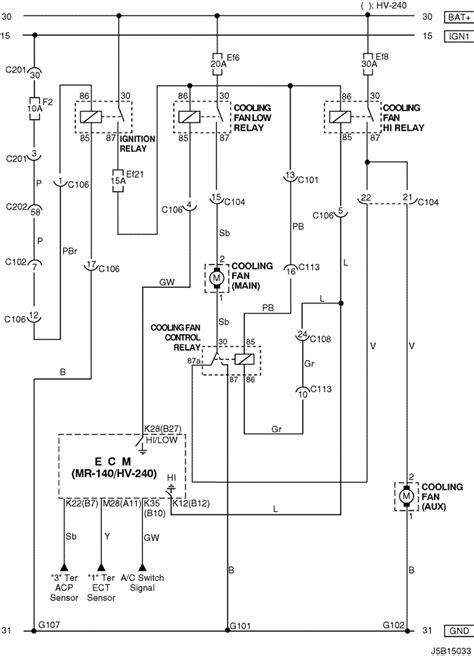 2000 volvo v40 wiring schematic 2000 vw jetta wiring