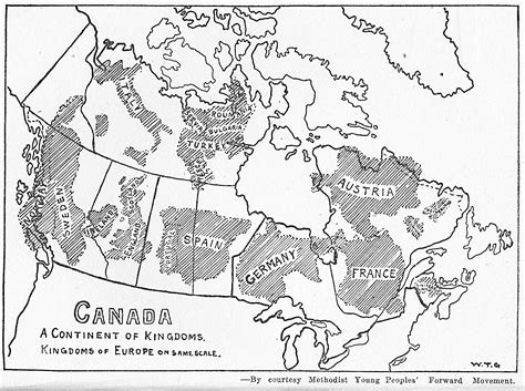 map of usa canada and europe searchlight 2014 grant s 10 standout artists who