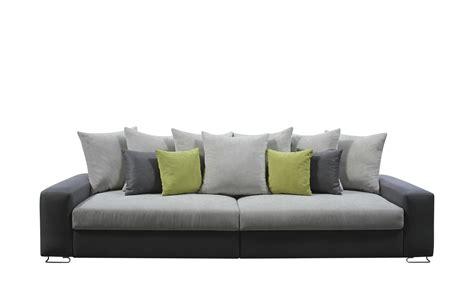 sofa kaufen sofa comfy big sofa kleines sofa kaufen und big sofa