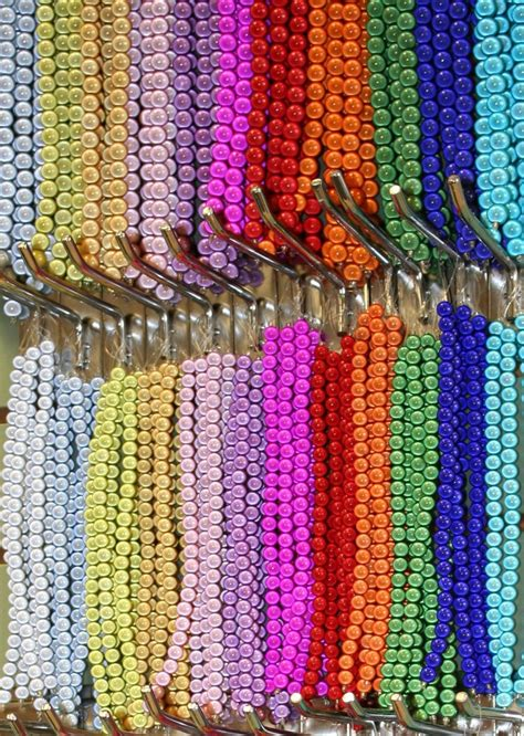 bob marley door beads beaded curtains 12 best images about door beads on pinterest