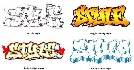 graffiti wall graffiti fonts